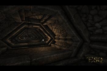 Daugas sewers